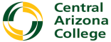 CentralAZCollege Arizona Early Childhood Higher Education Accredited Programs