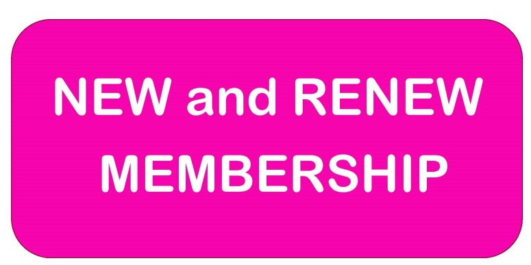MembershipButton