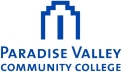 Paradise-Valley-Community-College Arizona Early Childhood Higher Education Accredited Programs