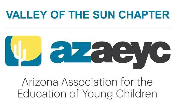 Valley of the Sun Chapter AzAEYC