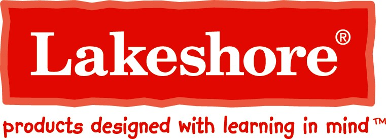 Lakeshore-Learning-Logo