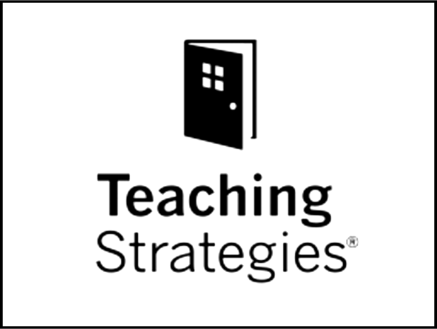 teaching-strategies-f1