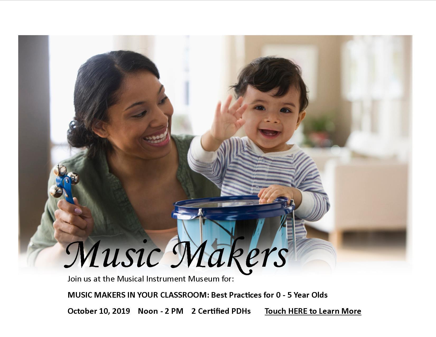 MusicMakersWeb